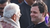 Whom will Congress team up with to take on Narendra Modi in 2019? Rahul Gandhi to decide