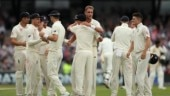 ICC congratulates ECB as England gear up for 1000th Test match