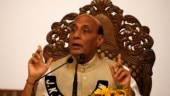 Rajnath Singh to visit Dhaka, expected to sign crucial MoUs to strengthen India-Bangladesh relations