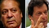 Pakistani journo quizzed on 'partiality' to Nawaz, Imran gives BBC interviewer full marks