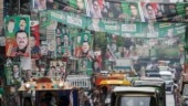 Pakistan's blockbuster election: A PM's arrest, a tell-all memoir and a terrorist campaigner