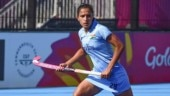 Women's Hockey World Cup 2018: India open campaign against hosts England
