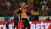 Rashid Khan, Sunil Narine among icon players for Dubai T10 League