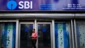 No official date for SBI Clerk Prelims result yet, likely to be out by third week of July