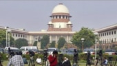Nirbhaya case: SC verdict likely tomorrow on pleas for review of death penalty
