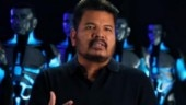 2.0 director Shankar touched by his assistants' gesture