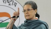 Agusta middleman being pressured to implicate Sonia Gandhi, says lawyer