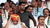 Maharashtra: The NCP's endgame?