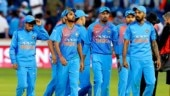 India vs England: Confident India look to upstage England in 1st ODI
