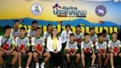 Thai boys recount details of days-long cave odyssey, and it tells a lot