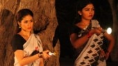 Sadha's Torchlight finally cleared by CBFC with A certificate