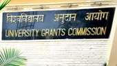 UGC may put faculty recruitment on hold till SC order