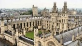 Want to study in Oxford University? Apply before July 31 for Rhodes scholarship