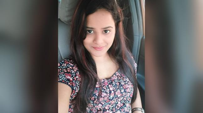 Tamil tv actress priyanka commits suicide television news priyanka altavistaventures Image collections