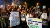 Rape accused uploads video after raping teen for months in UP