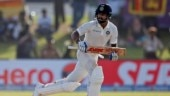 Virat Kohli probably embarrassed by 2014 tour, wants to do better: Graeme Swann