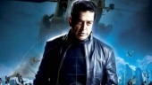 Vishwaroopam 2 new trailer: Kamal Haasan is ready to die for our entertainment