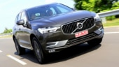 There will be no price cut for the XC60 after the local assembly starts. The XC60 was launched in India last year in December and is priced starting at Rs 59.90 lakh, ex-showroom.
