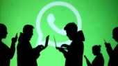 IT Minister says WhatsApp can't evade responsibility for messages its users send