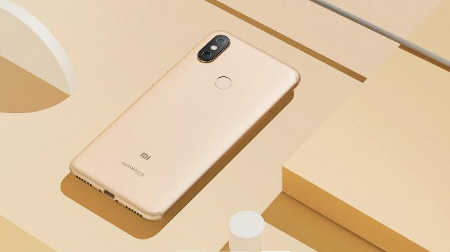 Xiaomi Mi A2 vs Xiaomi Mi A1: Lot of new hardware but those