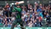 Fakhar Zaman 1st Pakistan batsman to slam ODI double hundred