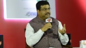 India must seize moment to be a leading global investment destination, says Dharmendra Pradhan