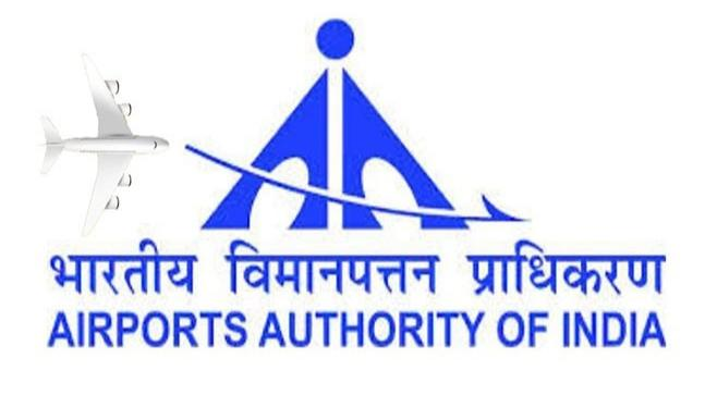 The Airports Authority of India (AAI) has released a notification for at  least 908 Manager and Junior Executive posts on its official website, aai .aero