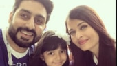 Abhishek Bachchan blasts news portal that suggested he and Aishwarya had a fight