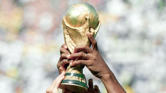 The 1978 FIFA World Cup was won by a South American nation. (Reuters file Photo)