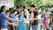 Good News! FYJC admission portal Mumbai open for students to change preferences
