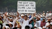 Muslim personal law board plans to open Sharia courts across India