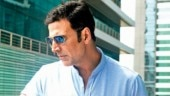 Akshay Kumar: I would be a fool to make a biopic on myself