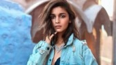 Alia Bhatt on nepotism: If I was on the other side, I would be heartbroken
