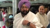 Punjab govt hands over Kotkapura, Behbal Kalan firing incidents probe to CBI
