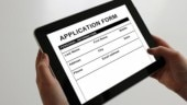 IGNOU extends application submission date to July 31