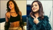 After bikini music video, Arshi Khan to do an item song in this TV show