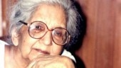 Remembering Aruna Asaf Ali, the Indian freedom fighter who was so ahead of her times