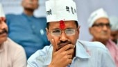 AAP's campaign for statehood to Delhi starts today
