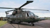 AgustaWestland scam: Christian Michel detained to return India's favour?