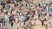 Senior Punjab cops involved in Behbal Kalan firing, case handed over to CBI