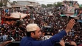 Will Bilawal Bhutto become the kingmaker in Pakistan?