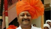 Would order to shoot liberals if I were Home Minister: BJP MLA