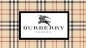 Burberry burns unsold clothes every year.