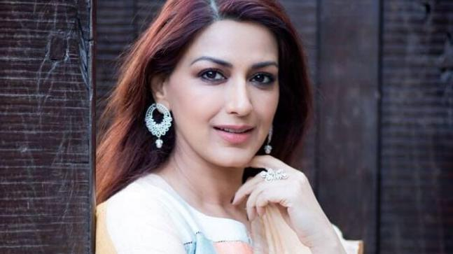 Sonali Bendre Behl is currently undergoing treatment in New York