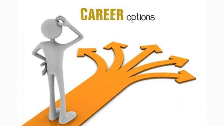 New Age Career Options For Science Students Tired Of Medical And Engineering Jobs Education Today News