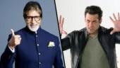 Amitabh Bachchan's Kaun Banega Crorepati is all set to replace Dus Ka Dum 3