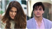 Daily telly updates: New revelation about Yash-Pooja shatters Zoya in Bepannaah; Kartik wants to know about Naira's leg injury in YRKKH