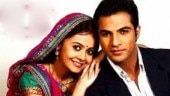 Saath Nibhaana Saathiya's Gopi Bahu and Aham to pair up again, for a supernatural love story