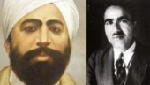 Udham Singh: The avenger of Jallianwala Bagh massacre who also acted in Hollywood