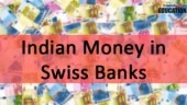 Money in Swiss banks: India moves to 73rd place, check ranks of other countries